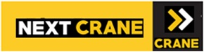 Acerca de NextCrane